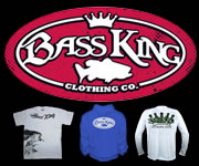 bass-king-clothing