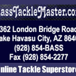 bass-tackle-masters.com