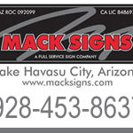 mack-signs.jkpg